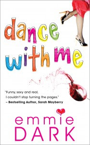 Here's what people are saying about Dance With Me: