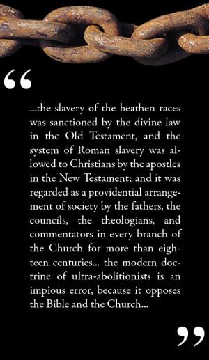 RELIGION IN ENGLAND & RELIGION IN AMERICA.