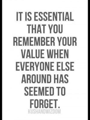 ... life lessons true kushandwizdom quotes quotes quotes crossword