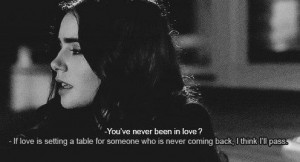movie, quotes, stuck in love