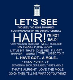 ... 11th doctor the tenth doctor quotes doctor whovill 10th doctor doctors