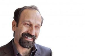 Pass Film Asghar Farhadi
