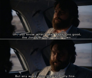film, hangover, movie quote, subtitle, subtitles, text, the, word ...