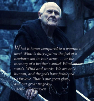 The 14 Best Quotes From Game Of Thrones