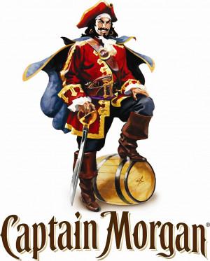 Captain Morgan regala 50 botellas de ron, una PS3 y merchandising a ...
