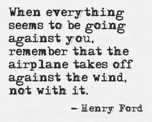 Filed Under Adversity Quotes