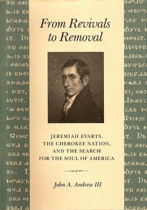 book of jeremiah summary