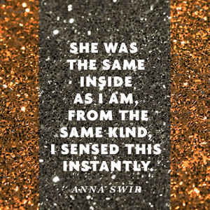 quotes-connection-caring-anna-swir-480x480.jpg