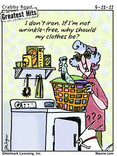 ... to you by quotes worth repeating more free maxine laugh maxine funny