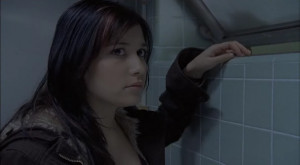 Lalaine in Royal Kill Picture 3 of 7