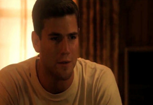 Austin Stowell in Love and Honor Movie Image #10 Austin Stowell in ...