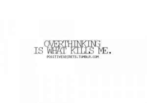 ... image include: tumblr famous quotes, hurt, jokes, love and love quotes