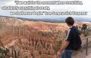 ... motivational quotes business motivational quote motivational business