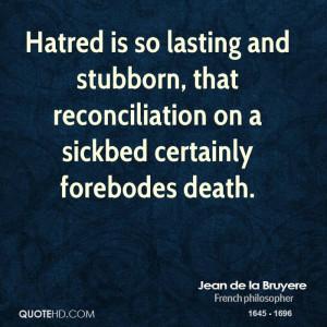 stubborn love quotes