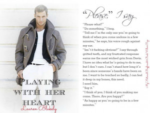 More Info - How To Win Her Heart Back Quotes ]