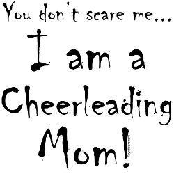 am_a_cheerleading_mom_greeting_card.jpg?height=250&width=250 ...
