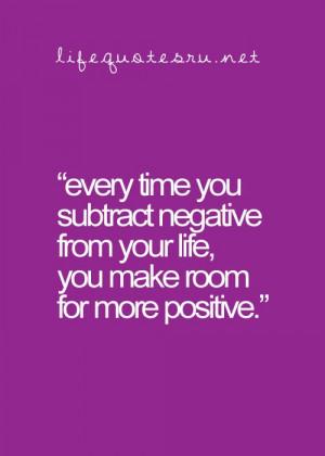Inspirational Quotes Anti