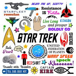 star_trek_memories_greeting_card.jpg?height=250&width=250&padToSquare ...