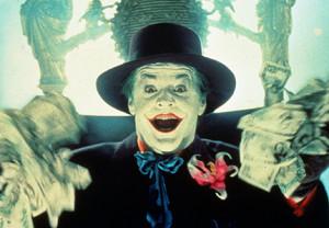 Joker (1989 film) - Villains Wiki - villains, bad guys, comic books ...