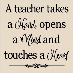 For Teachers for Boyfriend for Friends For Him For Boss For BirthDay ...