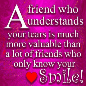 Friendship-Quotes-....-Top-100-Cute-Best-Friend-Quotes-Sayings-love ...