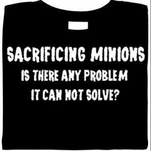 funny minion pictures funny quotes about bossy people funny ...