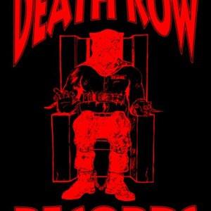 Death Row Gamer