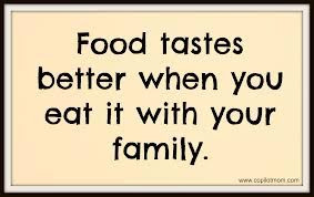 restaurant quotes – Google Search