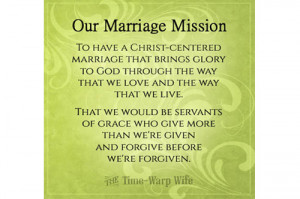 Displaying (20) Gallery Images For Christian Marriage Quotes...