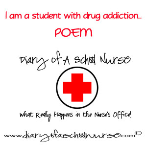 Drugs Poem Image Search Results Picture