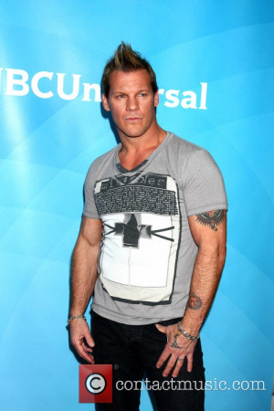 Best of Yelp: chris jericho quotes 2013