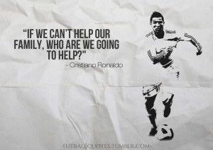 Quotes about football, quotes for football