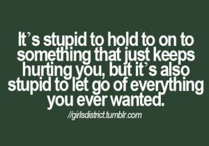 GIRL'S QUOTES, LOVE QUOTES, RELATABLE QUOTES, LIFE | We Heart It
