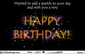 30th birthday wife happy happy birthday messages for men fun birthday ...