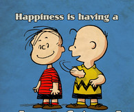 Back > Pix For > Charlie Brown Thanksgiving Quotes