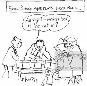 ... Schrodinger's Cat pictures, Schrodinger's Cat image, Schrodinger's Cat