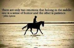 Cute Horse Quotes Tumblr D02b2906d71c46acf5d2f12885fe89 ...