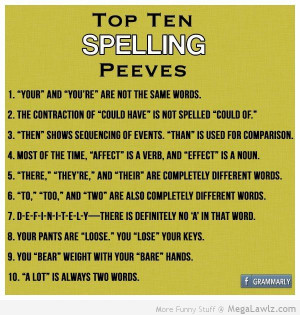funny-spelling-mistakes-pictures