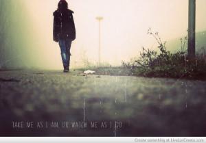 take_me_as_i_am_quote-450402.jpg?i
