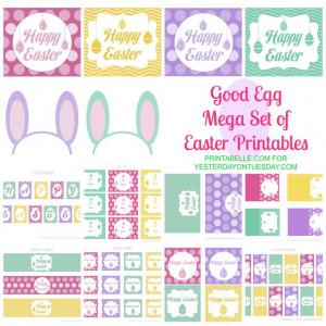 -Set-Easter-Printables-easterprintables-freeeasterprintables-easter ...