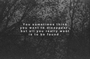 lost friendship quotes for him tumblr lxlzmftjh91qj1bs3o1 500 jpg lost ...