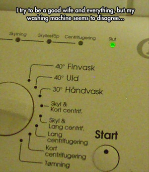 Using Washing Machine Random Funny Picture Pictures