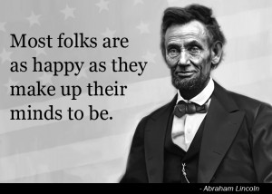 best quote of the day abraham lincoln i walk slowly best quote of the