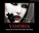 Vampire Quotes Graphics | Vampire Quotes Pictures | Vampire Quotes ...
