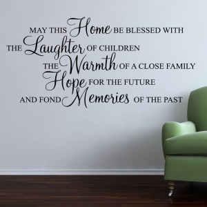 original_may-this-home-be-blessed-wall-sticker-quote.jpg
