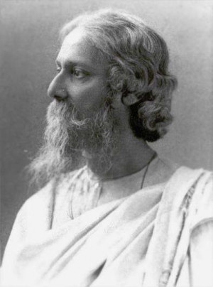 list-of-famous-rabindranath-tagore-quotes-u3.jpg