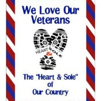 quotes 25 veteran s day quotes veteran s day now is not only for the ...