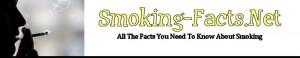 quotes on no smoking. Smoking Facts