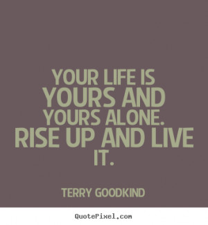 terry-goodkind-quotes_8140-4.png