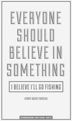 Quotes Image, Fish Stuff, Fishing Quotes, Crossword Puzzle, Texts ...